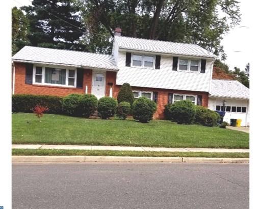 53 Merritt Dr, Lawrence Township, NJ - USA (photo 1)