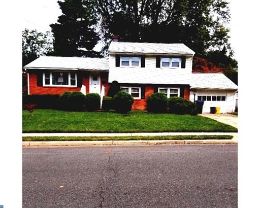 53 Merritt Dr, Lawrence Township, NJ - USA (photo 2)