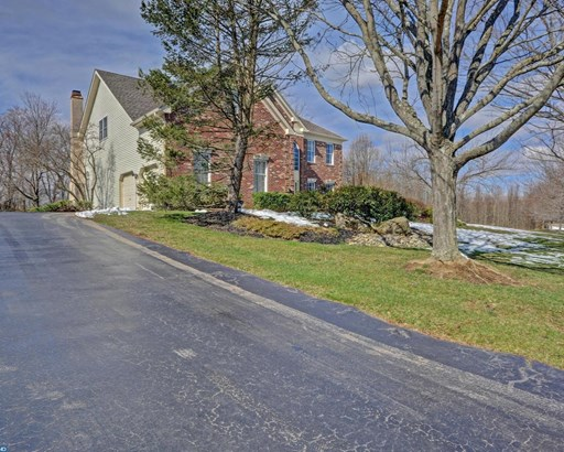 2 Greenview Dr, Chesterfield, NJ - USA (photo 2)