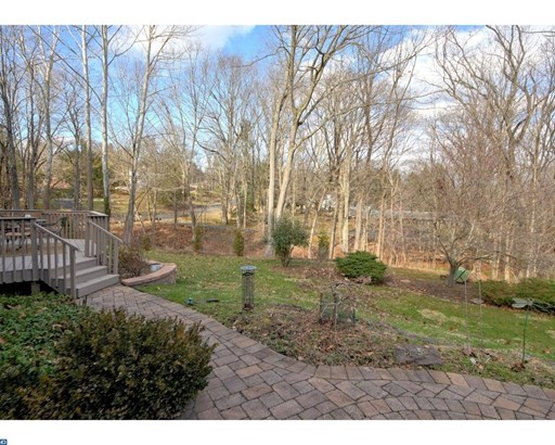 16 Forrest Edge Dr, Titusville, NJ - USA (photo 4)