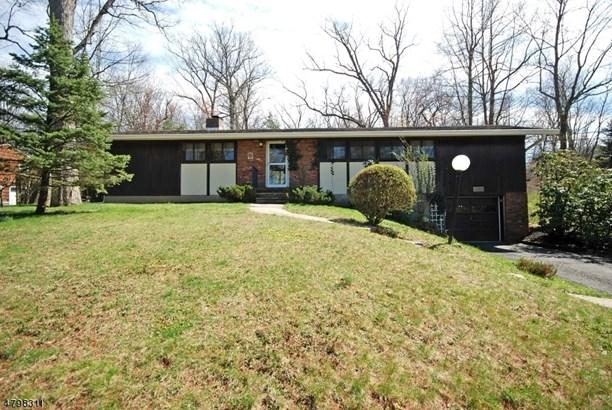 2150 Gilbride Rd, Bridgewater, NJ - USA (photo 1)