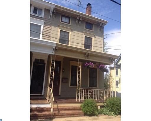 514 Prince St, Bordentown, NJ - USA (photo 1)