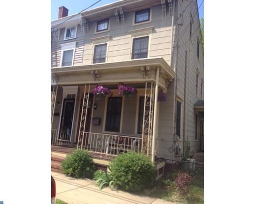 514 Prince St, Bordentown, NJ - USA (photo 2)