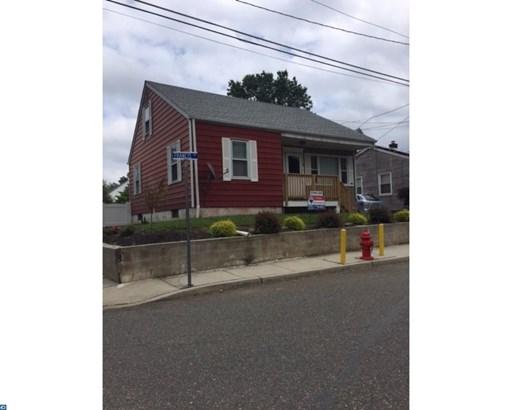 19 Francis St, Wrightstown, NJ - USA (photo 1)