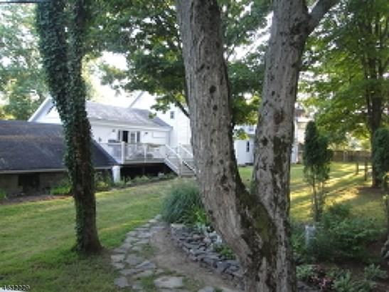 68 Upper Creek Rd, Stockton, NJ - USA (photo 1)