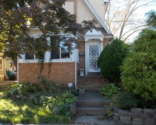 439 Parkway Ave, Trenton, NJ - USA (photo 1)