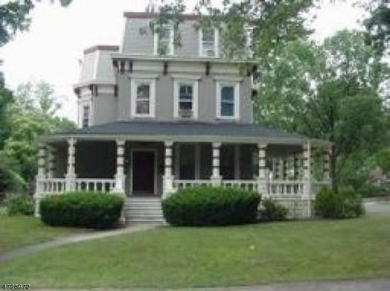 1121 Putnam Ave, Plainfield, NJ - USA (photo 1)