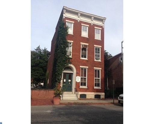 105 Farnsworth Ave, Bordentown, NJ - USA (photo 2)