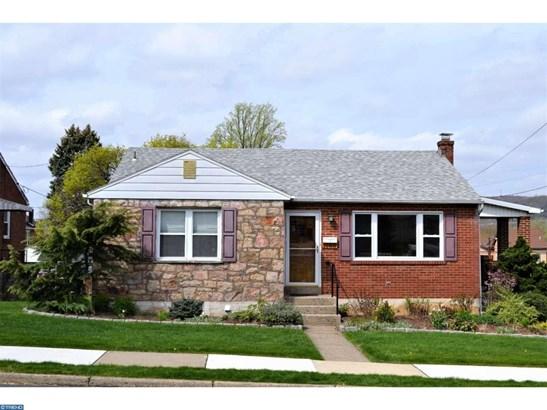1180 1st Ave, Northampton, PA - USA (photo 1)