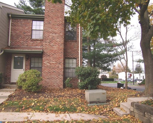 2 Breckenridge Pl, Lawrence Township, NJ - USA (photo 1)