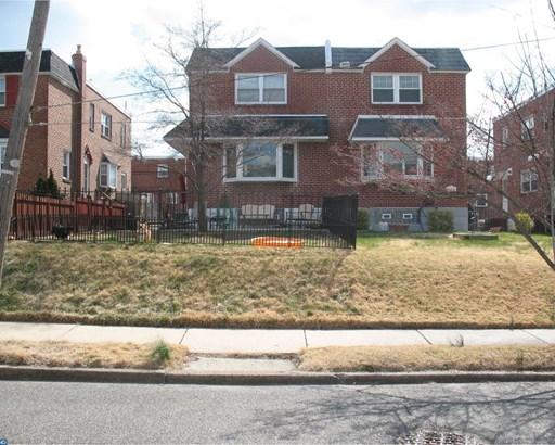 3010 Nesper St, Philadelphia, PA - USA (photo 1)