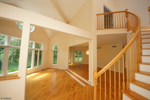 80 Viburnum Dr, Skillman, NJ - USA (photo 2)