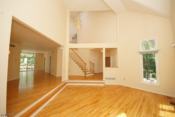 80 Viburnum Dr, Skillman, NJ - USA (photo 3)
