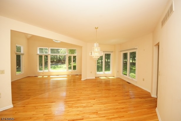 80 Viburnum Dr, Skillman, NJ - USA (photo 5)