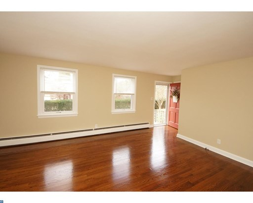 39 Wilfred Ave, Titusville, NJ - USA (photo 3)