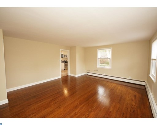 39 Wilfred Ave, Titusville, NJ - USA (photo 4)