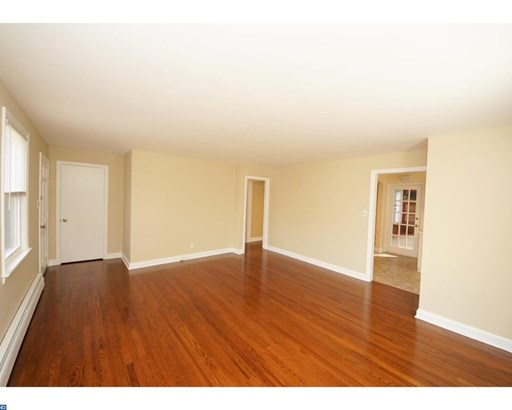 39 Wilfred Ave, Titusville, NJ - USA (photo 5)