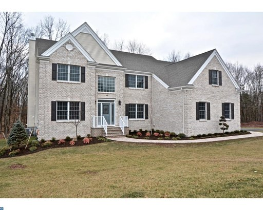59 Twin Brook Dr, Belle Mead, NJ - USA (photo 2)