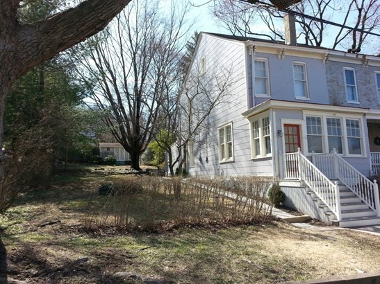 93 Douglas Street, Lambertville, NJ - USA (photo 1)
