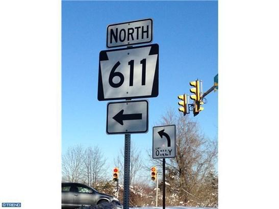 L78 Route 611, Ottsville, PA - USA (photo 3)