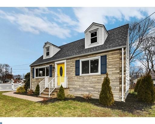 1419 Osage Rd, North Brunswick, NJ - USA (photo 3)