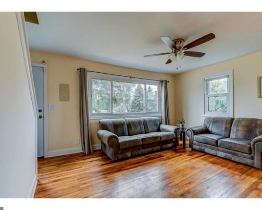 1419 Osage Rd, North Brunswick, NJ - USA (photo 5)