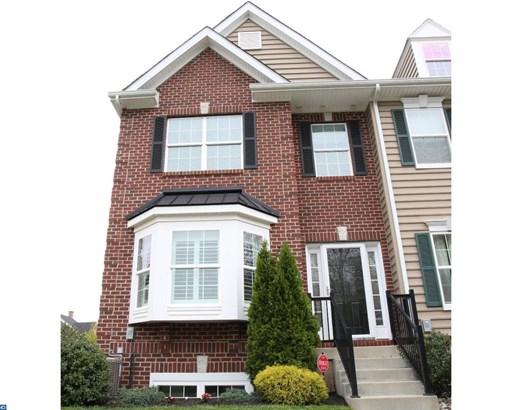 3752 William Daves Rd 4, Doylestown, PA - USA (photo 1)