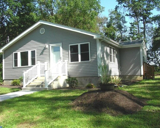 10a Stackhouse Ln, Chesterfield, NJ - USA (photo 1)