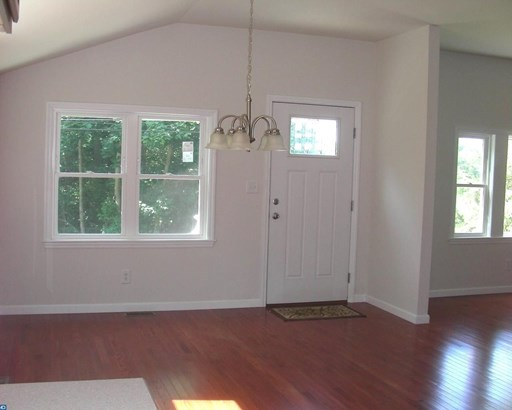 10a Stackhouse Ln, Chesterfield, NJ - USA (photo 3)
