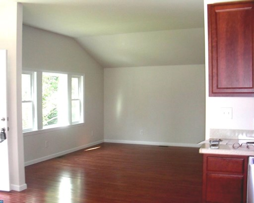 10a Stackhouse Ln, Chesterfield, NJ - USA (photo 4)