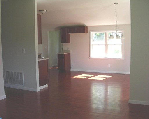 10a Stackhouse Ln, Chesterfield, NJ - USA (photo 5)