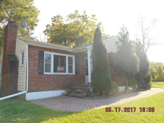 1 Poplar Rd 1, Ringoes, NJ - USA (photo 2)