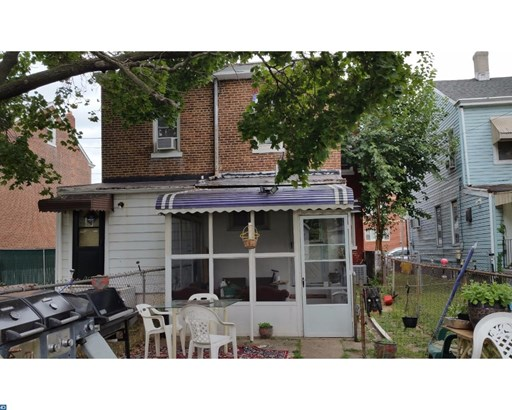 253 S Logan Ave, Trenton, NJ - USA (photo 2)