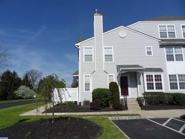 214 Eagle Ct 607, Jamison, PA - USA (photo 1)