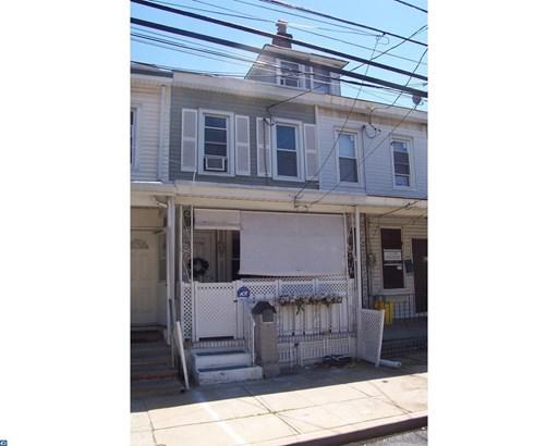 638 Indiana Ave, Trenton, NJ - USA (photo 1)