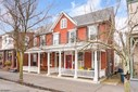 189 N Union St 1, Lambertville, NJ - USA (photo 1)