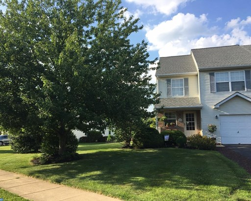 6178 Mountain Laurel Ct, Pipersville, PA - USA (photo 1)