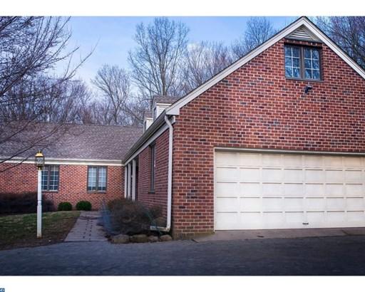 944 Cherry Valley Rd, Princeton, NJ - USA (photo 3)