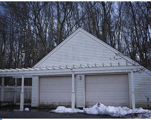 944 Cherry Valley Rd, Princeton, NJ - USA (photo 4)