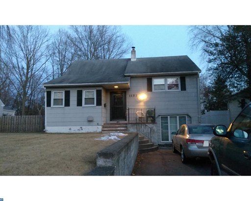 1152 Lower Ferry Rd, Ewing, NJ - USA (photo 1)