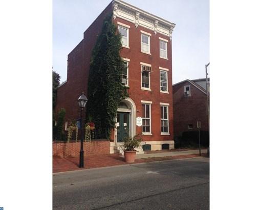 105 Farnsworth Ave, Bordentown, NJ - USA (photo 1)