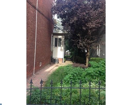 105 Farnsworth Ave, Bordentown, NJ - USA (photo 3)