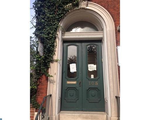 105 Farnsworth Ave, Bordentown, NJ - USA (photo 4)