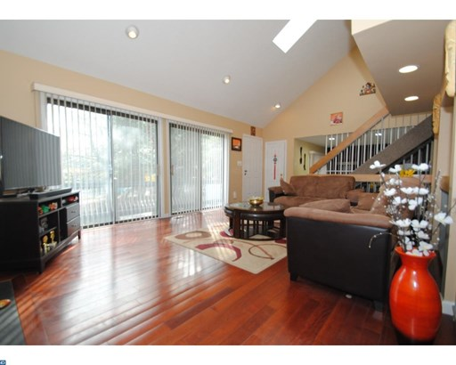 44 Azalea Ct #1684, Monmouth Jct, NJ - USA (photo 4)