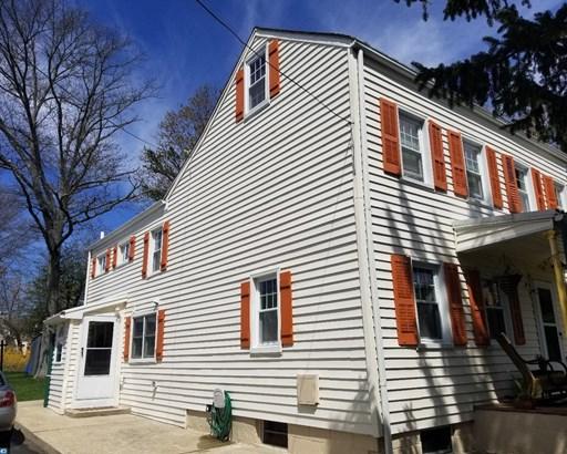 6 Cross St, Hamilton Township, NJ - USA (photo 1)
