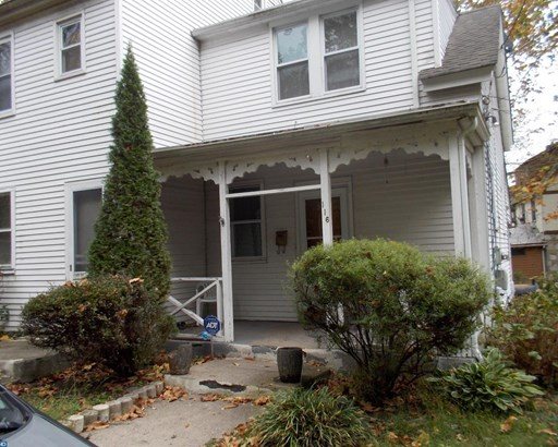 116 School Ln, Trenton, NJ - USA (photo 1)