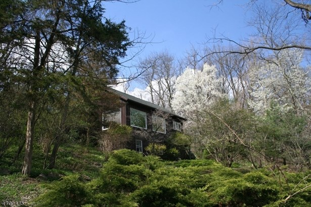 935 Spring Hill Rd, Riegelsville, PA - USA (photo 1)
