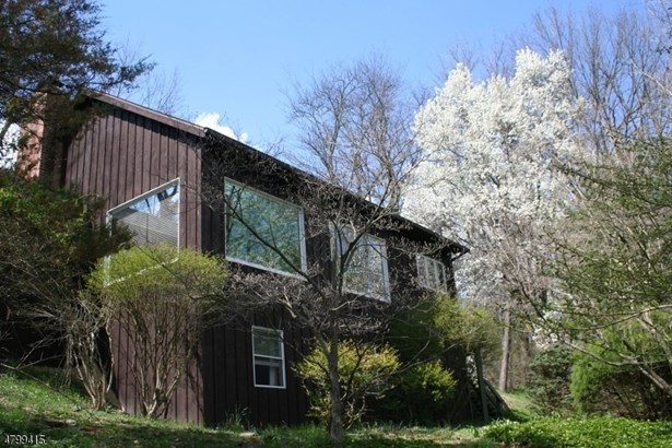 935 Spring Hill Rd, Riegelsville, PA - USA (photo 2)