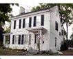 2167 Brunswick Ave, Lawrence, NJ - USA (photo 1)
