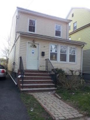 51 W Stratford Pl, Irvington, NJ - USA (photo 1)
